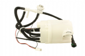 WGS500110 Fuel Pump Module In Tank